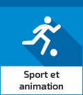Groupe Sport et Animation