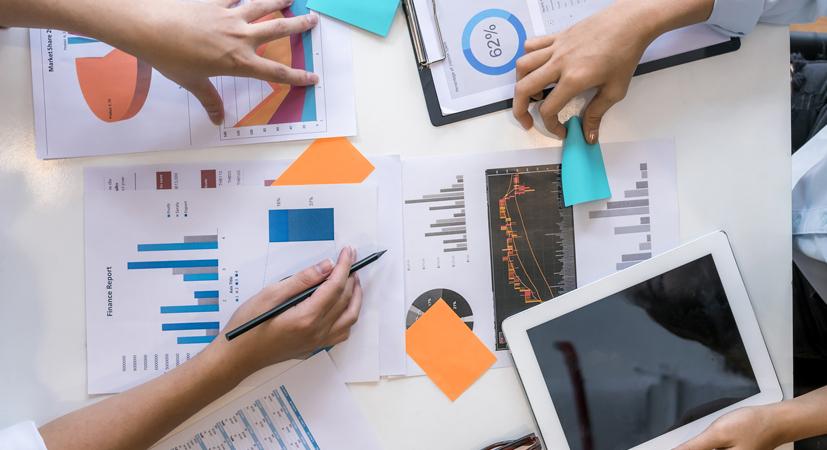 Entrepreneuriat : atelier d'informations et d'échanges