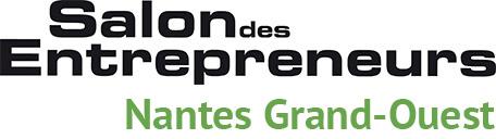S 39 informer sur son territoire agenda agenda for Salon des entrepreneurs 2016